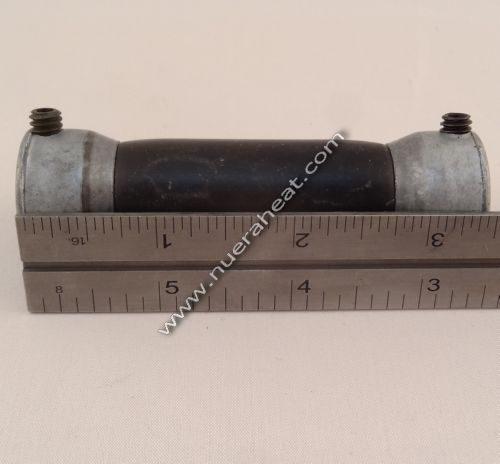 EnergyLogic Burner Assembly Air Compressor Coupler 20210122