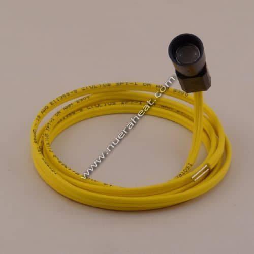 EnergyLogic Burner Assembly Detector Cad Cell