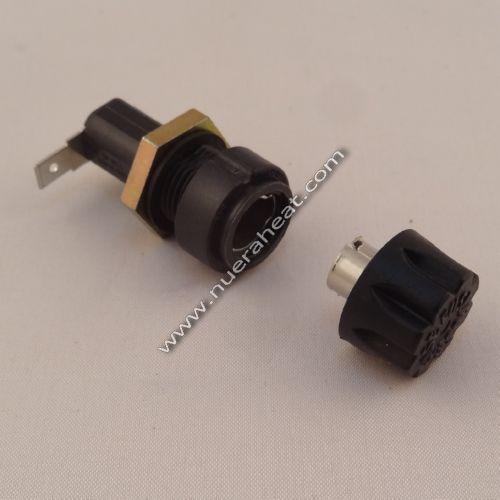 EnergyLogic Burner Assembly fuse holder 20510112