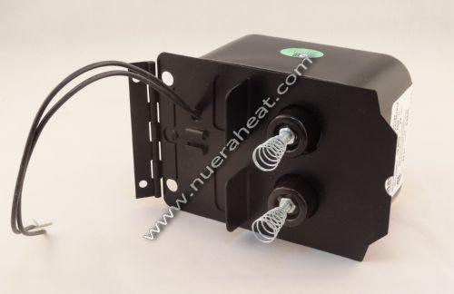 EnergyLogic Burner Assembly Ignition Transformer 20213137