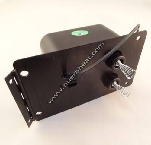 EnergyLogic Burner Assembly Ignition Transformer 20213145