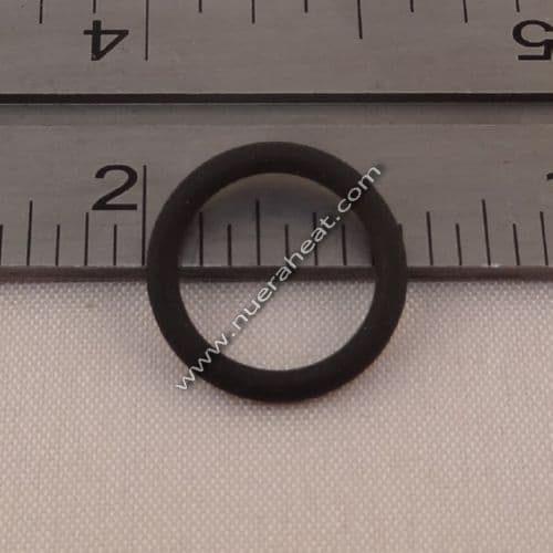 EnergyLogic Burner Assembly O-Ring for Solenoid Valve 20293199