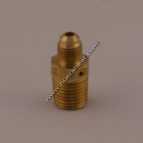 EnergyLogic Burner Assembly Union 14610010