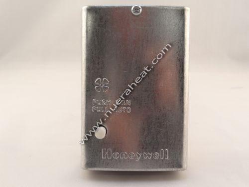 EnergyLogic Cabinet Fan Control 11 inch 20230165