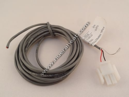 EnergyLogic Cabinet Thermostat Wire Assembly 20511311