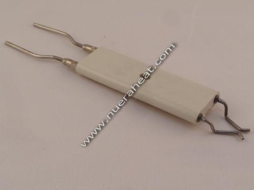 EnergyLogic Nozzle Line Assembly Electrode 06000593