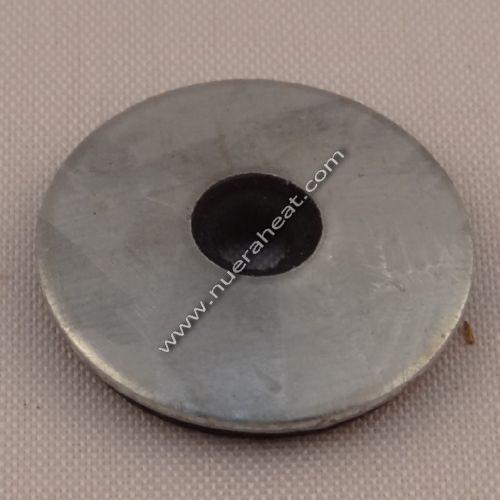 EnergyLogic Nozzle Line Assembly Washer Electrode 20410115