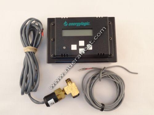EnergyLogic Tools and Accessories Smartstat Kit - 05000136