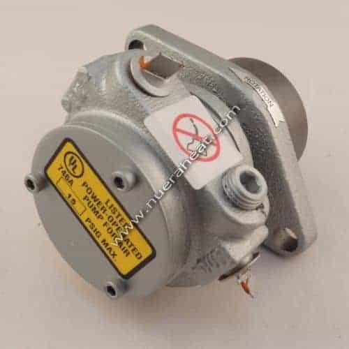 Energylogic air compressor p n 20210111 or 05000168 or for Air compressor oil vs motor oil