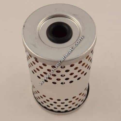 EnergyLogic Burner Assembly Air Compressor Filter - 05000037
