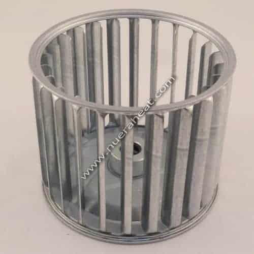 EnergyLogic Burner Assembly Burner Blower Wheel Fan 20213140