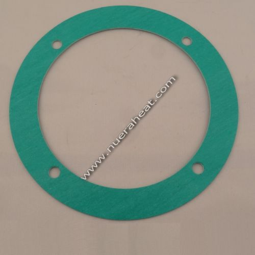 EnergyLogic Burner Assembly Burner Gasket 20910103