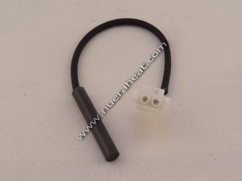 EnergyLogic Nozzle Line Assembly PTC Assembly 8.7mm - 14010125